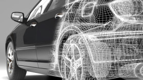intelligente-fahrzeuge-wie-viel-elektronik-ist-hilfreich-280x158 Intelligente Fahrzeuge - wie viel Elektronik ist hilfreich?