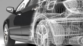 intelligente-fahrzeuge-wie-viel-elektronik-ist-hilfreich-280x158 Fahrzeuge orten mit GPS