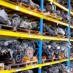 lohnen-sich-gebrauchte-kfz-ersatzteile-und-Autoverwertung-150x150 Die Einspritzanlage im Fahrzeug