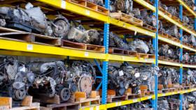 lohnen-sich-gebrauchte-kfz-ersatzteile-und-Autoverwertung-280x158 Gebrauchte Kfz-Ersatzteile - Reparatur günstig