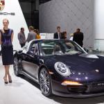 porsche-verzueckt-auf-dem-oldtimer-grand-prix-150x150 Luxus-Liner Porsche Panamera in der 2016er Variante