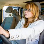 sommertipps-bei-hitze-im-auto-unterwegs-150x150 Aufgaben und Funktion des Differenzialgetriebes