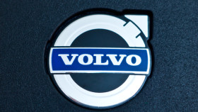 Uber und Volvo kooperieren bei autonomem Fahren