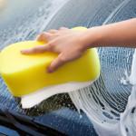 windschutzscheibe-jederzeit-freie-sicht-fuer-mehr-sicherheit-150x150 Das richtige Motoröl fürs Auto