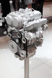 Automechanika_Q_depositphotos_47393895_C_philipus_DepositphotosCom-200x300 Was bringt die Automechanika?