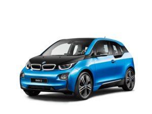 BMWi3_q_obs_C_obs_BMWGroup-300x225 Neuheiten im Pariser Autosalon