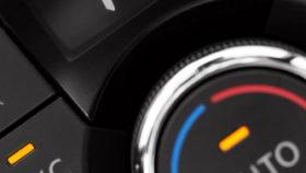 BedienfeldEinerKlimaanlage_Q_Depositphotos_72303787_c_ronstik_depositphotos.com_-280x158 Aufgaben und Funktion des Differenzialgetriebes
