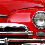 Autoscheinwerfer_Q_Depositphotos_6648686_C_nadi555_Depositphotos-150x150 Mit einem Diesel durch den Winter