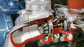Turbolader_Q_Depositphotos_2609409_C_gortan_depositphotos-280x158 Turbolader defekt? Ursachen, Preise und Aussichten
