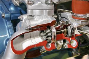 Turbolader_Q_Depositphotos_2609409_C_gortan_depositphotos-300x200 Wenn der Turbolader defekt ist