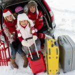Winterurlaub-150x150 Xenon oder Halogen? Die Unterschiede