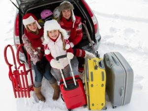 Winterurlaub-300x225 Mit dem Auto in den Winterurlaub
