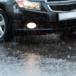 aquaplaning_auto_nasse_strasse-150x150 Lohnen sich gebrauchte Kfz-Ersatzteile und Autoverwertung?