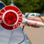 verkehrskontrolle_halt_polizei-150x150 Gefahr Ersatzteil-Fälschungen