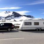 wohnwagen_im_winter-150x150 Mit dem Auto in den Winterurlaub