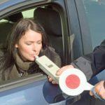 alkoholkontrolle_polizei-150x150 Lohnen sich gebrauchte Kfz-Ersatzteile und Autoverwertung?