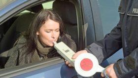 alkoholkontrolle_polizei-280x158 Das Auto selbst warten - so sparen Sie Geld