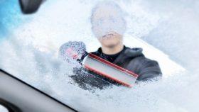 vereiste_autoscheibe-280x158 Sprit sparen im Winter - Unsere Tipps