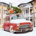 weihnachtsbaum_transportieren-150x150 Reifenwechsel - Was bei einer Reifenpanne zu tun ist