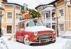 weihnachtsbaum_transportieren-300x206 Weihnachtsbaum sicher mit dem Auto transportieren