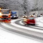 winter_sicher_unterwegs-150x150 Autowäsche im Winter - Fahrzeugpflege im Winter