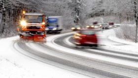 winter_sicher_unterwegs-280x158 Straßenverkehr im Winter - Gibt es mehr Stau?