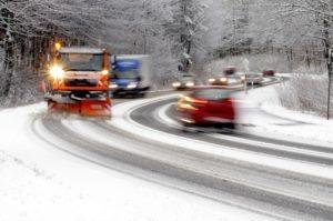 winter_sicher_unterwegs-300x199 Im Winter sicherer im Auto unterwegs