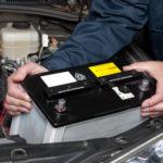 autobatterie_wechseln-150x150 Gebrauchte Kfz-Ersatzteile - Reparatur günstig