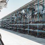 autoverwertung_lager-150x150 Kfz-Schäden durch Marder vorbeugen
