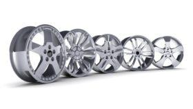 felgen-280x158 Seriös an günstige Autoteile kommen
