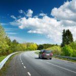 fruehling_auto-150x150 Vorbereitung ist alles: Das sollten Autofahrer immer dabeihaben