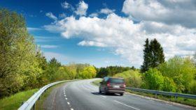 fruehling_auto-280x158 Klimaanlage im Auto richtig nutzen