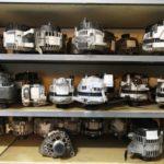 gebrauchte_autoteile_lager-1-150x150 Die Autoverwertung: Günstig, wenn's um gebrauchte Ersatzteile geht