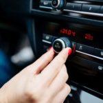 klimaanlage_einstellen-150x150 Verkehrskontrolle: So verhalten Sie sich richtig