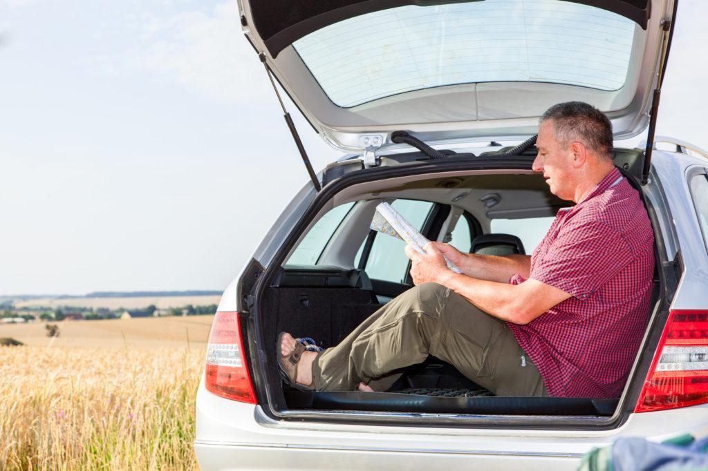 Bild-1-1024x682 Vorbereitung ist alles: Das sollten Autofahrer immer dabeihaben