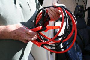 Bild-4-300x200 Vorbereitung ist alles: Das sollten Autofahrer immer dabeihaben
