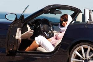 Bild-5-300x200 Vorbereitung ist alles: Das sollten Autofahrer immer dabeihaben