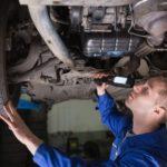 auto_check-150x150 Intelligente Fahrzeuge - wie viel Elektronik ist hilfreich?