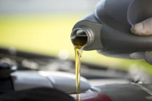 oelwechsel-300x200 Ölwechsel richtig durchführen