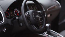 Cockpit-280x158 Autopflege lohnt sich: Relevante Kfz-Bauteile beachten
