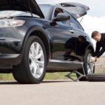 reifenpanne-150x150 Ausgefallene Automodelle kaufen - darauf ist zu achten