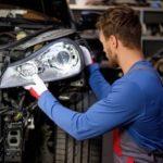scheinwerfer_wechseln-150x150 Das eigene Auto verkaufen Ankauf-Anbieter als Alternative?