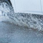 aquaplaning-auto-rad-150x150 Falsch getankt: Augen auf an der Tankstelle