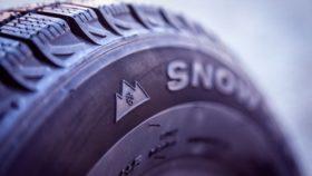 ms_reifen_winterreifen-280x158 Gebrauchtwagenkauf - das gibt es zu beachten