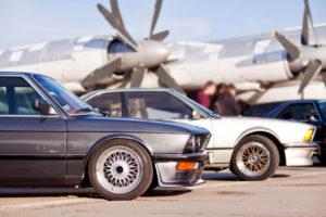 Autos-restaurieren-Foto-ID-116776160-Abb.-2-300x200 Autos restaurieren – Tipps für die Aufbereitung von Klassikern