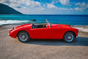 Autos-restaurieren-Foto-ID-127983035-Abb.-3-300x200 Autos restaurieren – Tipps für die Aufbereitung von Klassikern