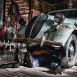 Autos-restaurieren-Foto-ID-44360593-Abb.-1-150x150 Ausgefallene Automodelle kaufen - darauf ist zu achten