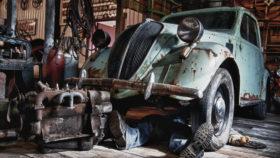 Autos-restaurieren-Foto-ID-44360593-Abb.-1-280x158 Plötzliche Herbstnebel: Tipps für Autofahrer