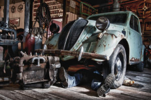 Autos-restaurieren-Foto-ID-44360593-Abb.-1-300x199 Autos restaurieren – Tipps für die Aufbereitung von Klassikern
