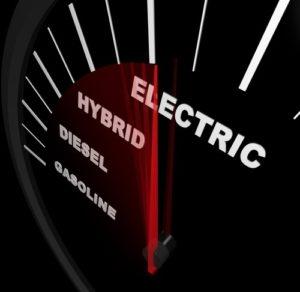 dieselskandal-300x292 Abgasskandal - Alternativen zum Diesel